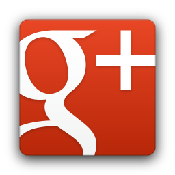 google-plus-icon_(1)