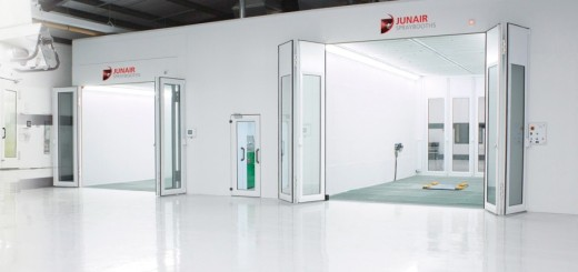 spraybooths - Copy